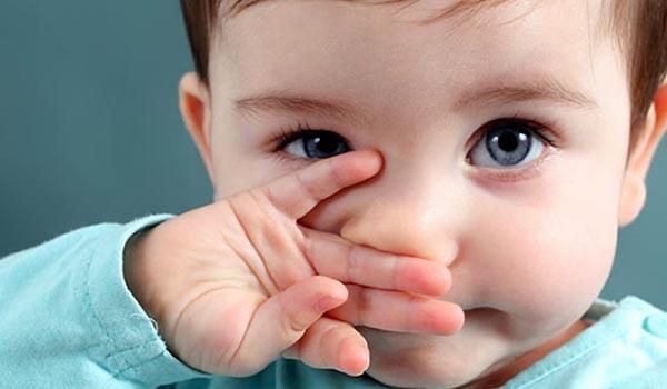 3 yaşına geldiğinde konuşamıyorsa dikkat!